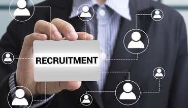 Recruitment Services in Ukraine